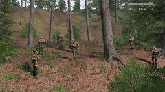 Sturmgewehrfest II.jpg