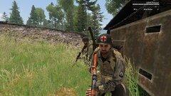 Deadstick II.jpg