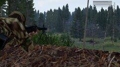 Sturmgewehrfest V.jpg