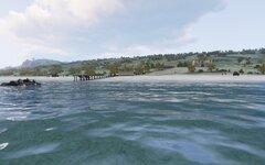 Desant Rzeka Samur 3.jpg