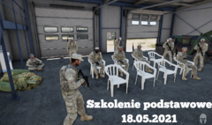 Szkolenie18V2021.png
