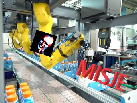 Fanuc-roboty-480x360.jpg