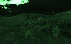 CO 13 Caveman 2.jpg